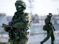 Базу ОБрОН Одесса в Краснодоне окружила частная военная компания