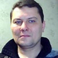 Ситченко Юрий Петрович