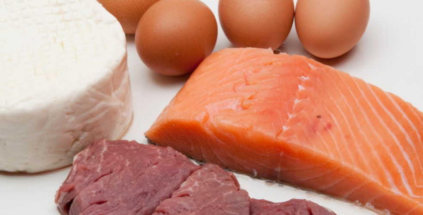 легенде, появилось мясо и морепродукты на сушке жизнь
